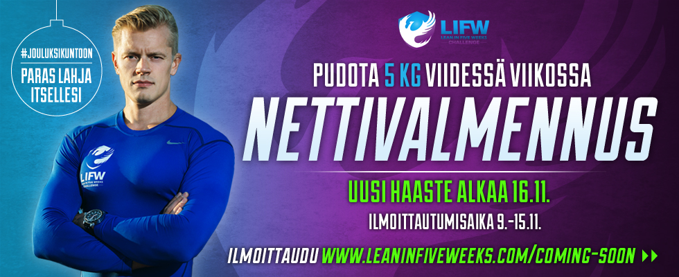 LIFW_joulu_paraatibanneri_coming